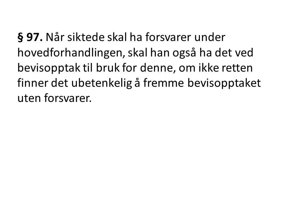 § 97.