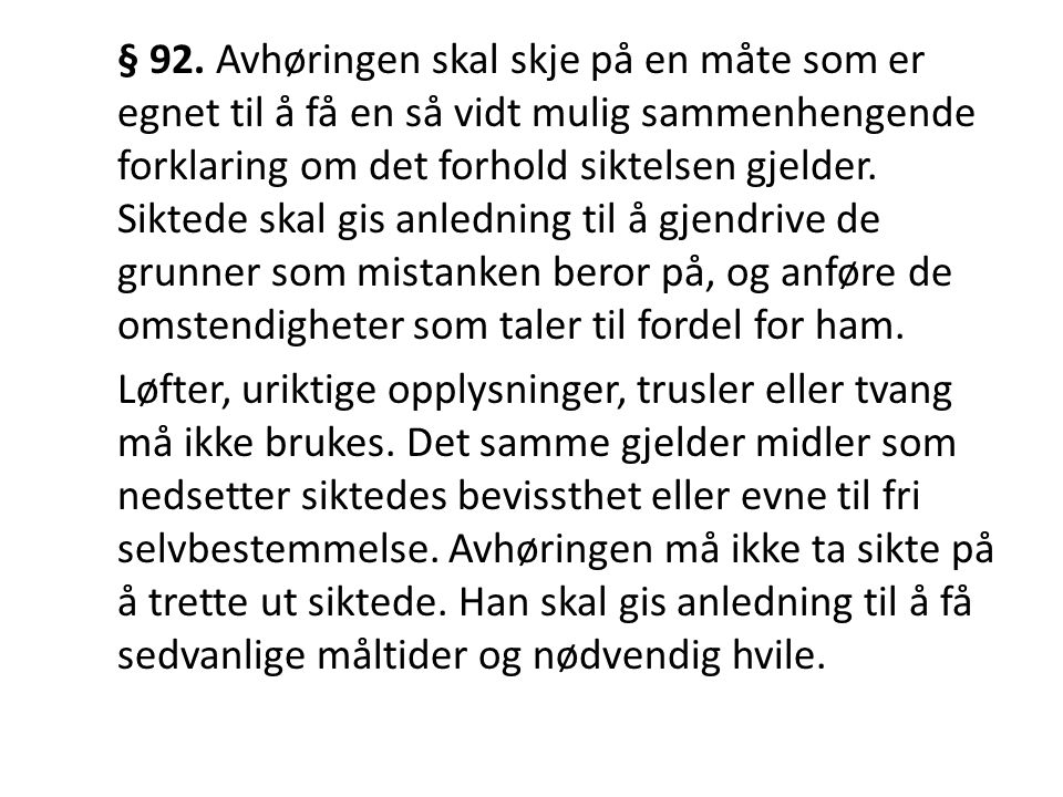 § 92.
