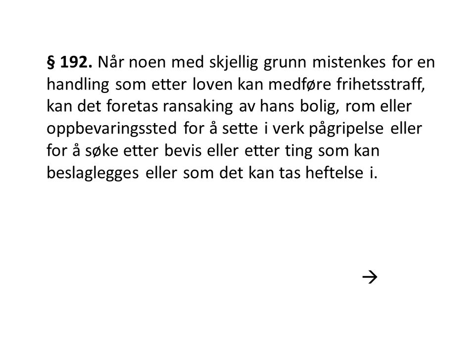 § 192.