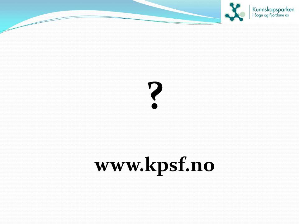 www.kpsf.no