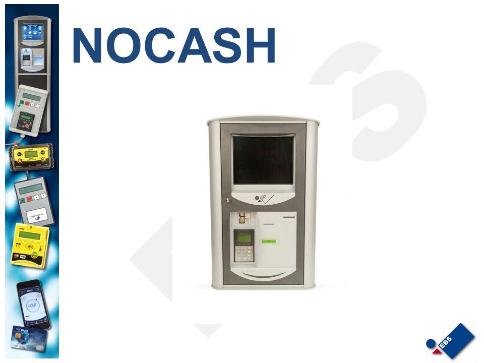 NOCASH