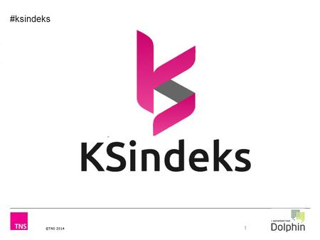 #ksindeks Header: Relation 1 Internal/Identier/File name
