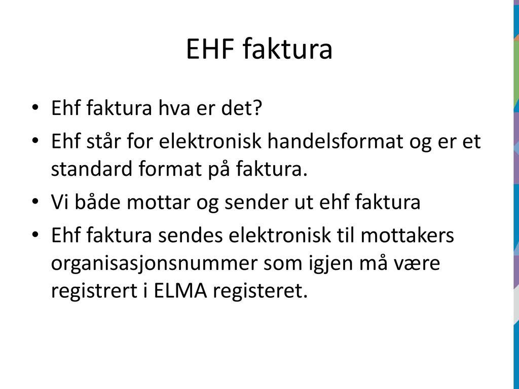 Sender Og Mottar Ehf Satelliten Internet