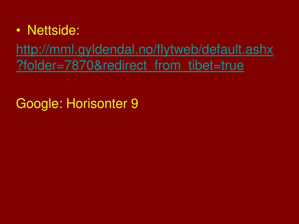 Nettside:   folder=7870&redirect_from_tibet=true.