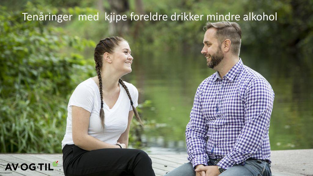 uvalde dating