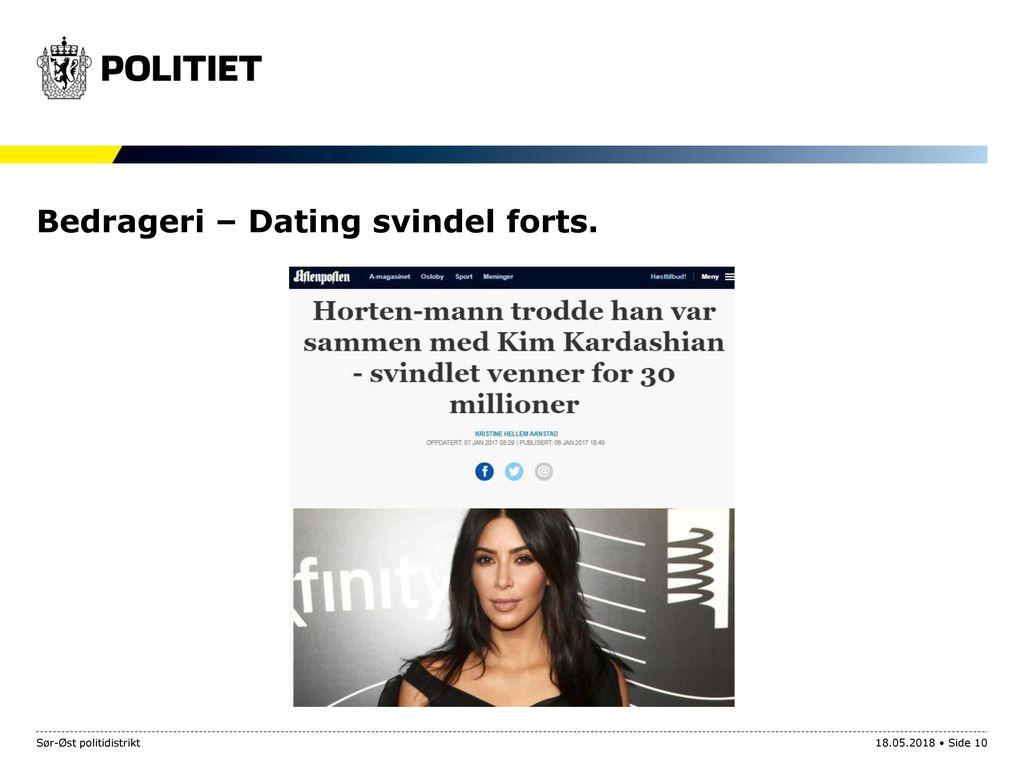 Web dating svindel magnetix matchmaking Kelowna