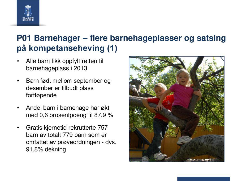 Arsmelding For Drammen Kommune Ppt Laste Ned