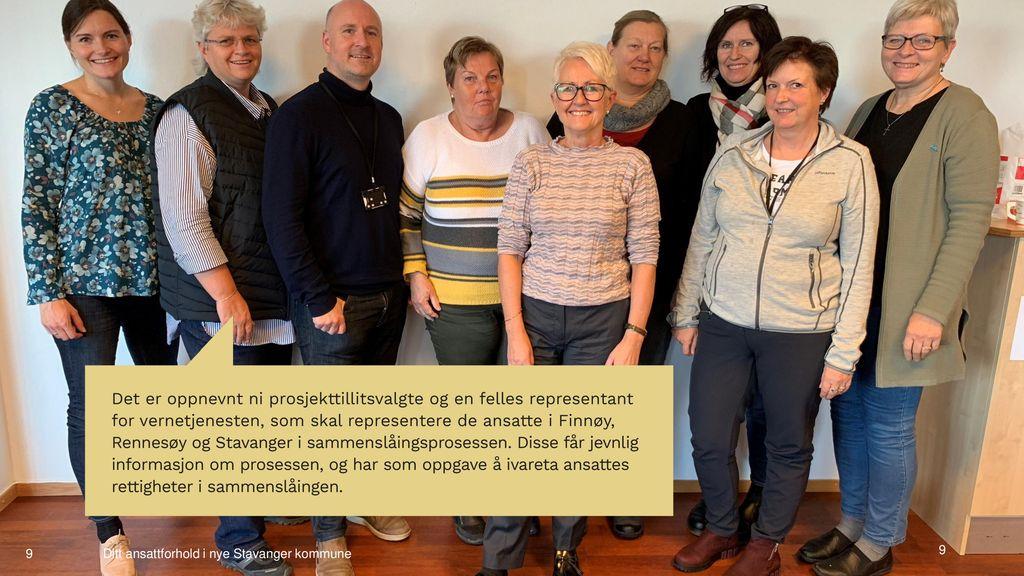 Nye Stavanger Informasjon Om Prosessen Frem Mot Sammenslaingen Av Finnoy Rennesoy Og Stavanger Kommune Na Skal Dere Fa Informasjon Om Prosessen Ppt Laste Ned