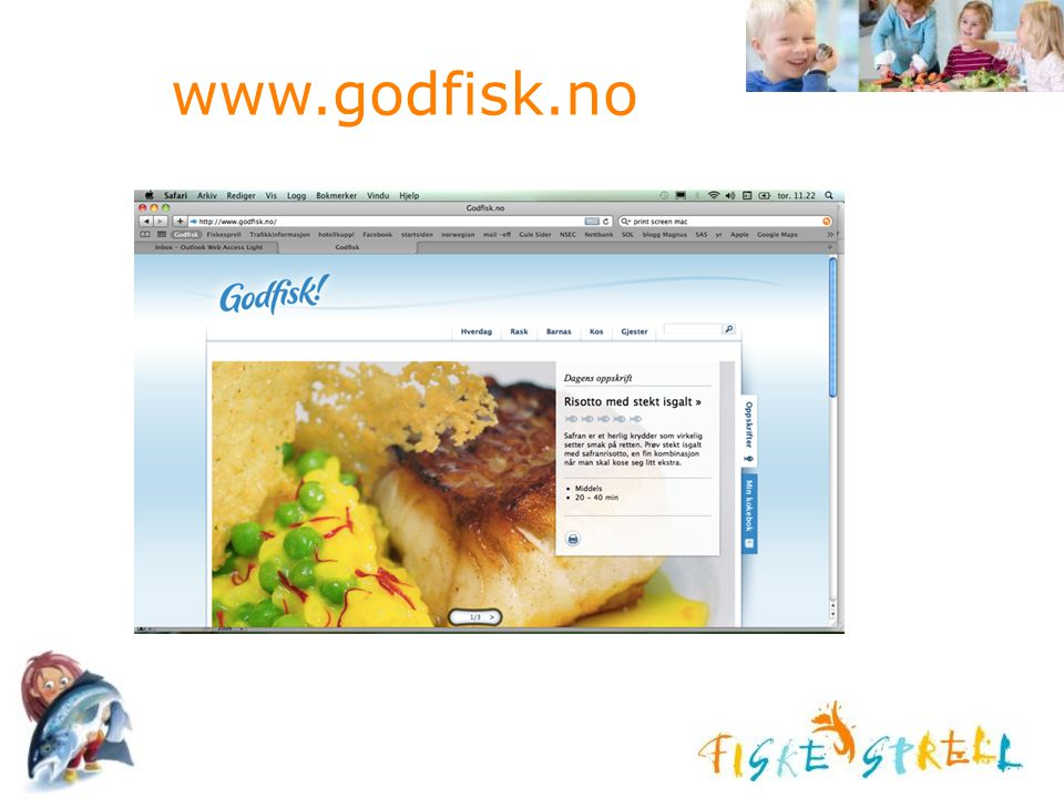 www.godfisk.no