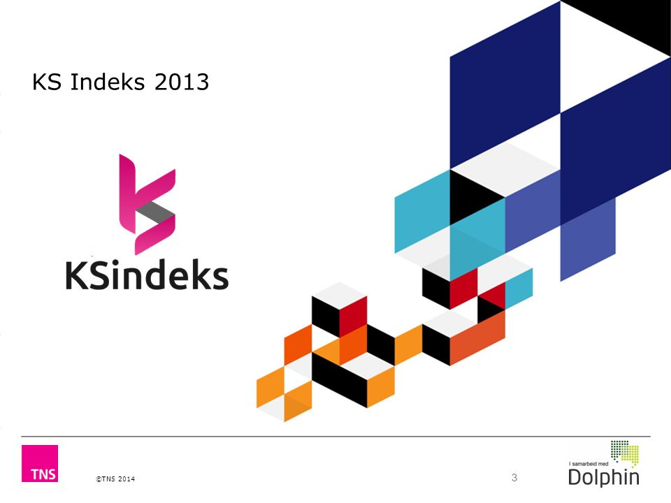 KS Indeks 2013 Header: Relation 3 Internal/Identier/File name
